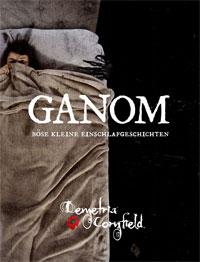 cover_ganom-klein